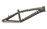 BMX / Trial bike frames
